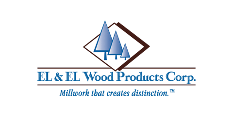 El & El Wood Products Corp.