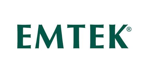 Emtek Hardware
