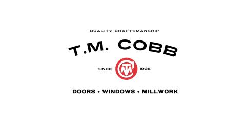 T.M. Cobb