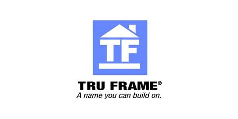 Tru Frame