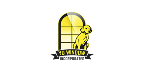 YD Windows